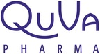 QuVa Pharma Participates in Wall Street Journal's Health Forum...