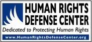 Founded in 1990, the HRDC is a non- profit organization dedicated to protecting the rights of people held in U.S. detention facilities. The HRDC has provided national experts on numerous issues for over two decades and has been quoted hundreds of times in many of the nation's leading media outlets. Visit: https://www.humanrightsdefensecenter.org