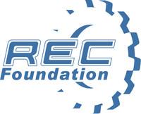 Robotics Education & Competition Foundation (PRNewsfoto/REC Foundation)