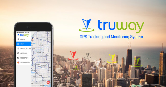 New RingVoz service called Truway
