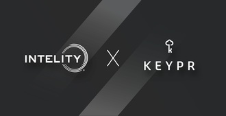 Intelity and KEYPR to Merge, Accelerating Growth and Scale in the Mobile and In-Room Technology Hospitality Sector