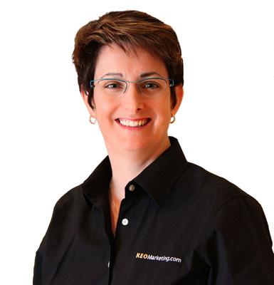 Sheila Kloefkorn