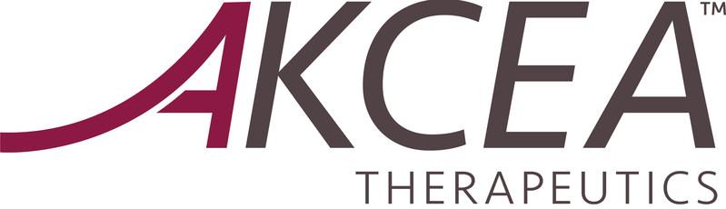 (PRNewsfoto/Akcea Therapeutics)