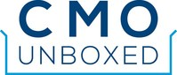 CMO Unboxed provides a Chief Marketing Officer and full-service marketing team on-demand.