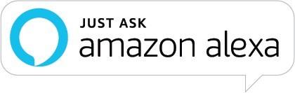 Alexa Now Plays SiriusXM!