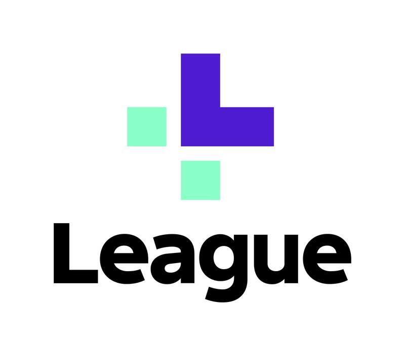 League Inc. (CNW Group/League Inc.)