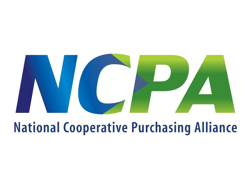 NCPA is a leading national government purchasing cooperative working with over 90,000 public agencies in all 50 states.