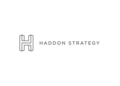 Haddon Strategy (CNW Group/Beck Taxi)