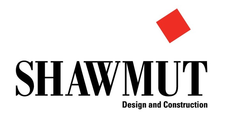 shawmut design and construction launches luxury homes division