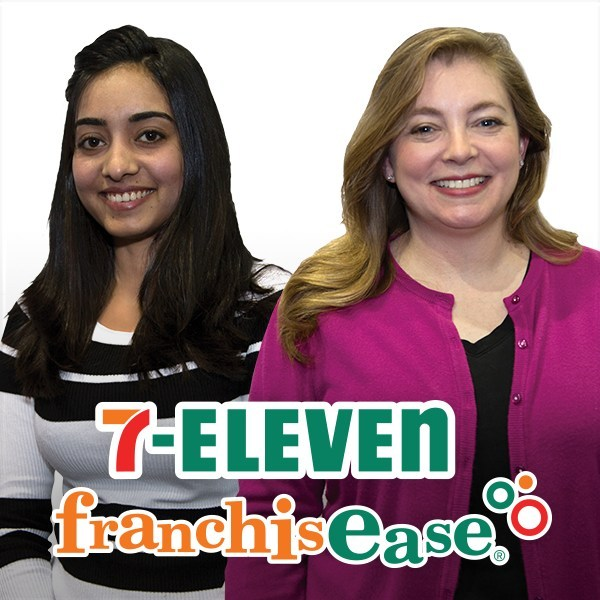 "It's show time for seven women entrepreneurs who have been selected as finalists in the 7-Eleven Women's Franchise Initiative competition to win a franchisee fee-free 7-Eleven® store. As the competition intensifies, each semi-finalist has produced a short ""Why I Should Win"" video that is posted on the 7-Eleven franchising webpage www.womensfranchisegiveaway.com. Voting in the video competition opened yesterday (June 19) through 11:59 p.m. July 2."