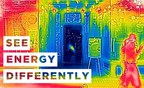 Keep It Cool this Summer and Help Reduce Energy Waste