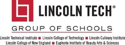 (PRNewsfoto/Lincoln Educational Services)