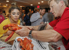 Maine Lobster Brings a Taste of New England to Dallas