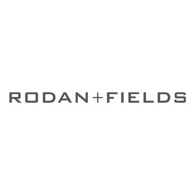 (PRNewsfoto/Rodan + Fields)