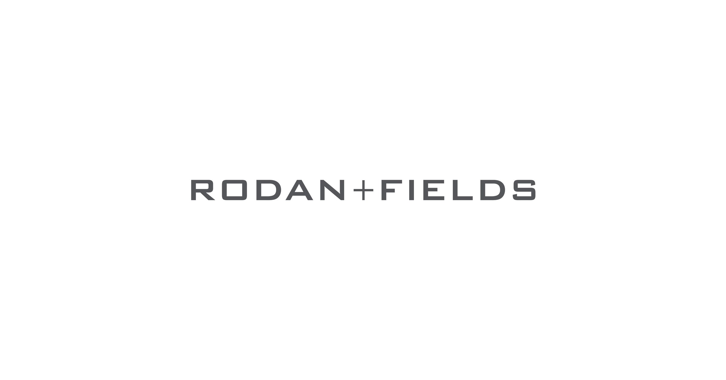 rodan and fields new product 2020