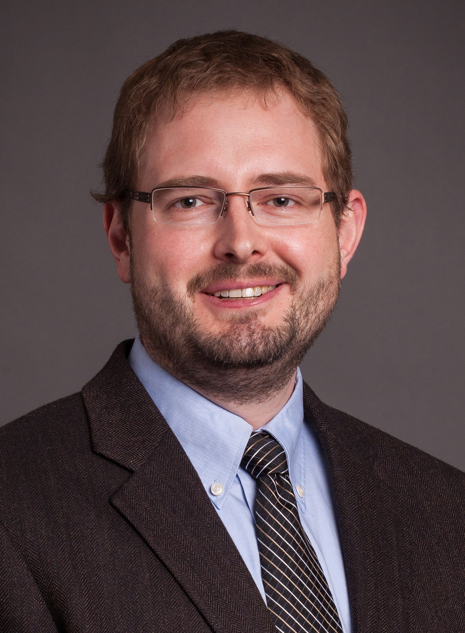 Burns & McDonnell has promoted Nathan Newman to lead its expanding Global Facilities team in the Southeast.