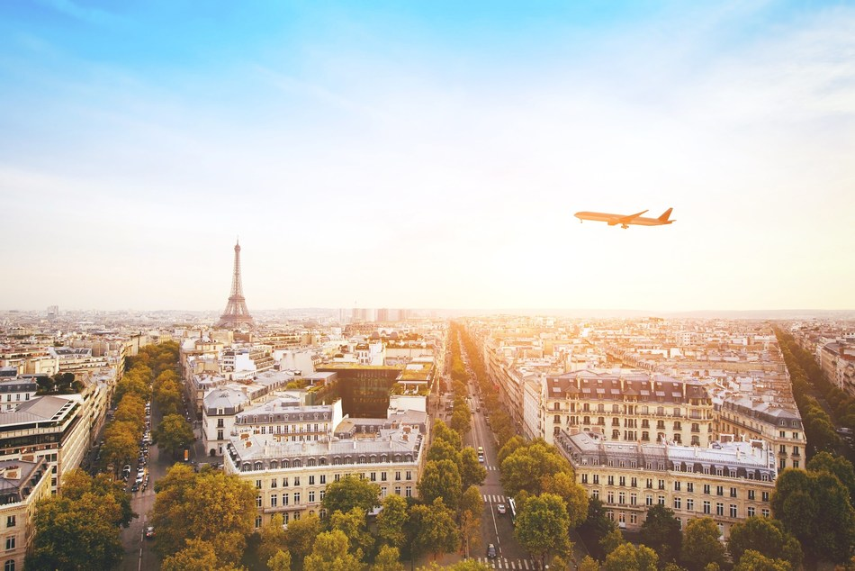 """OpenTable's """"Will Fly for Food"""" survey reveals growing interest among Americans in culinary travel"""