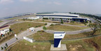 Spirit AeroSystems is in the architectural and engineering planning stages to add a 50,000 square-foot manufacturing facility adjacent to other buildings on its campus in the Malaysia International Aerospace Centre near Kuala Lumpur.