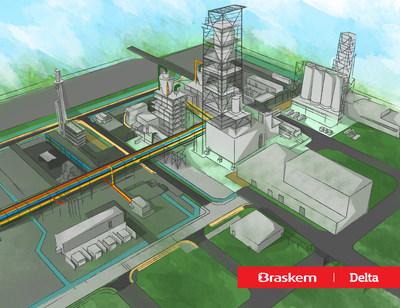 Braskem_3D_Model