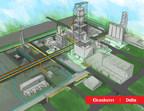 Braskem aprueba construir Delta, la mayor línea de producción de polipropileno de las Américas en Plant, La Porte, Texas