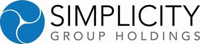 (PRNewsfoto/Simplicity Financial Marketing)
