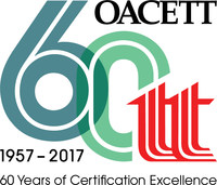 Ontario Association of Certified Engineering Technicians and Technologists (CNW Group/OACETT - Ontario Association of Certified Engineering Technicians & Technologists)