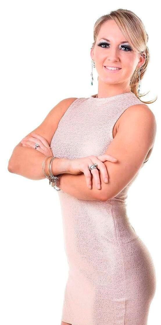 Jennie Lynn