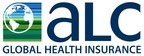 ALC Health Approved as Lloyd's Coverholder, Opens Hong Kong Office