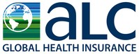 ALC Heath is an award-winning international medical insurance provider who, for over 15 years, has been protecting the health of private clients, companies and organisations across the globe.
