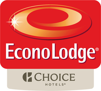 Choice Hotels International, Inc. (CHH) Shares Sold by BNP Paribas Arbitrage SA