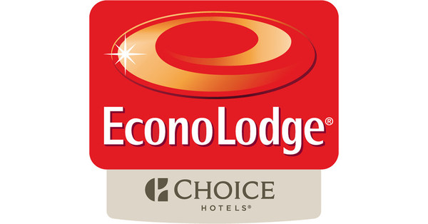 Econo Auto Sales >> Russellville Econo Lodge Wins Hotel of the Year Award