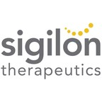 Flagship Pioneering Launches Sigilon Therapeutics to Advance Afibromer™ Encapsulated Cell Therapies