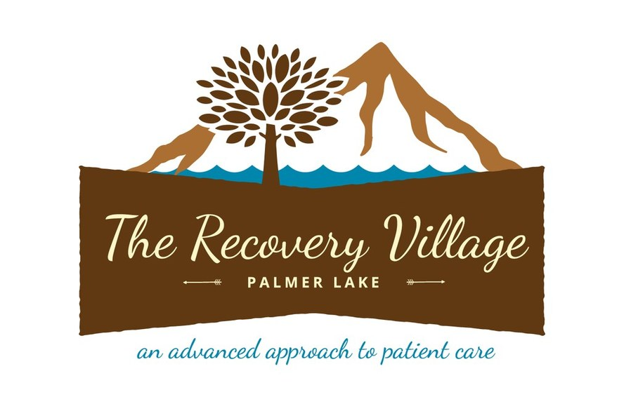 the recovery village palmer lake expands