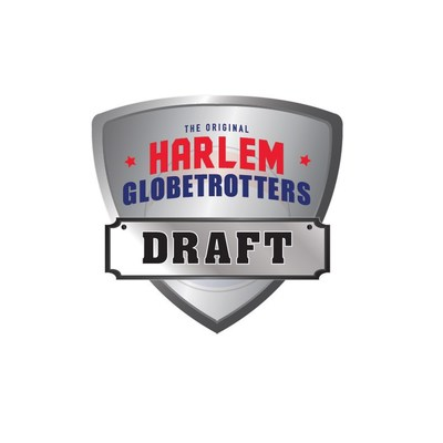 Former ETSU Buc AJ Merriweather selected in Harlem Globetrotters 2017 player draft