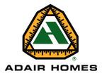 Adair Homes Publishes Build-vs.-Buy Checklist