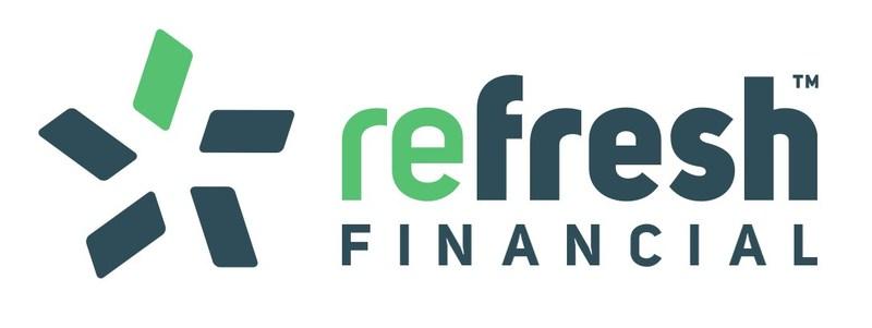 Refresh Financial Inc. (CNW Group/Refresh Financial)