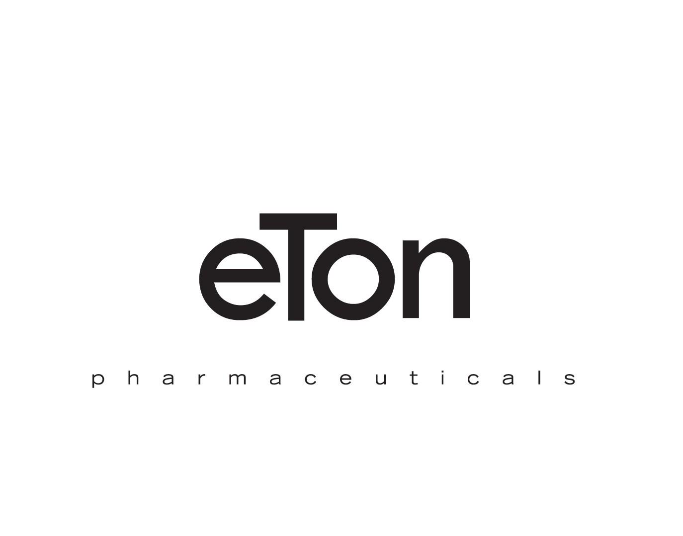 (PRNewsfoto/Imprimis Pharmaceuticals, Inc.,)