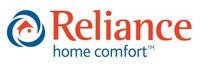 Reliance Home Comfort (CNW Group/Reliance Home Comfort)