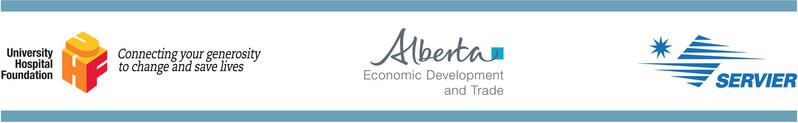 Logo (CNW Group/Servier Canada Inc.)
