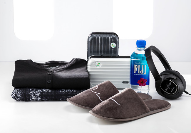 """EVA Air has the world's """"Best Business Class Amenities"""" and the """"Best Airline Cabin Cleanliness,"""" according to SKYTRAX's annual worldwide traveler survey."""