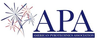 American Pyrotechnics Association