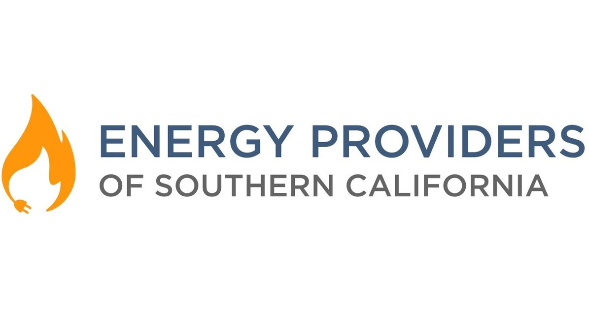 Energy Providers of Southern California Urge Customers to