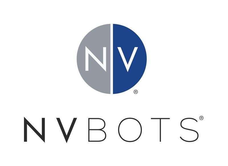 New Valence Robotics