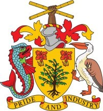 Official coat of arms for the Government of Barbados (CNW Group/Invest Barbados)
