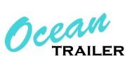 Ocean Trailer (CNW Group/Cystic Fibrosis Canada- Calgary & Southern Alberta Chapter)
