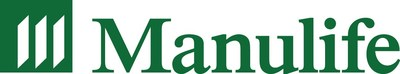 Manulife (CNW Group/Cystic Fibrosis Canada- Calgary & Southern Alberta Chapter)