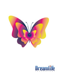 (PRNewsfoto/Dreamlife Technology, Inc.)