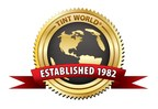 Tint World® Celebrates 35th Anniversary, Franchise Growth