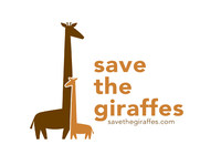 Did you know that giraffes are an endangered species? Natural Bridge Wildlife Ranch in New Braunfels, Texas, is working to save them. Tiffany Soechting, Animal Specialist at the Wildlife Ranch, and fellow giraffe advocates and co-founders, Fred Bercovitch Ph.D and Ashley Scott Davison, took action by creating Save The Giraffes, the first U.S. based nonprofit whose mission is to guarantee that giraffes are protected and preserved in their natural habitat. You can help at savethegiraffes.com