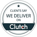 Clutch Announces Leading Development Companies in Chicago